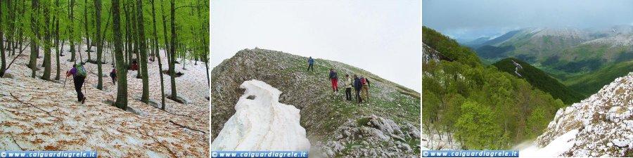 Monte Serrone