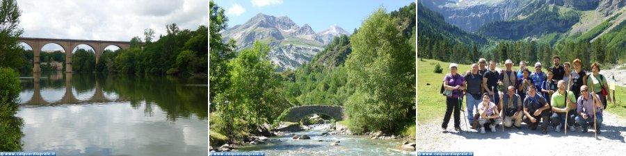 Midi Pirenei (ph: Carlo Iacovella)