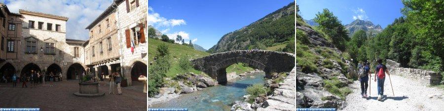 Midi Pirenei (ph: Antonio Taraborrelli)