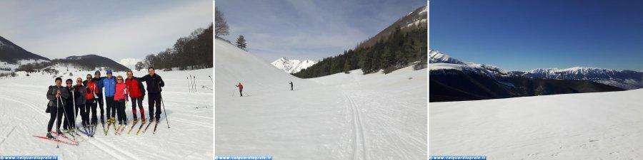 Escursioni sulla Neva(ph: Antonio Taraborrelli)