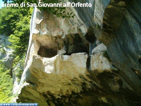 Intersezionale CAI di Rovigo e Trecenta(ph: Antonio Taraborrelli)