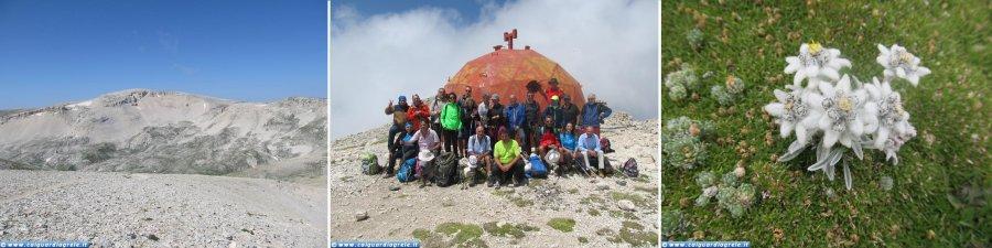 Monte Amaro