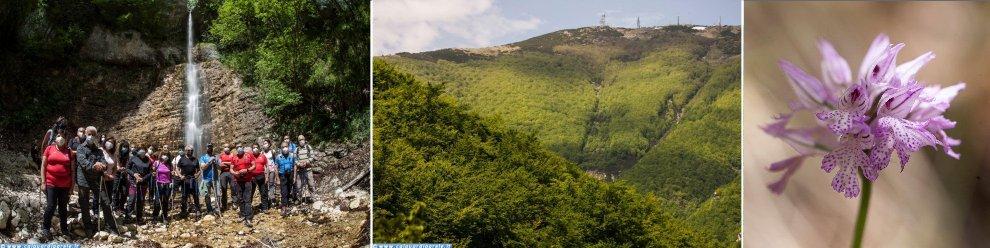 Valle di Guardiagrele